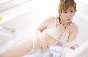 jp_imgpink_imgs_1_e_1e30109a