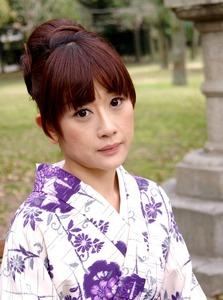 jp_images_album_inoue-aya_inoue-aya001