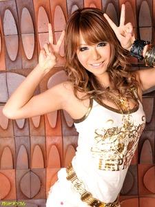 jp_images_album_ayane-kokoa_ayane-kokoa001