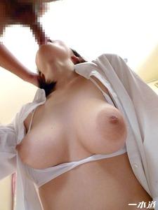 jp_images_album_kyomoto-kaede_kyomoto-kaede007