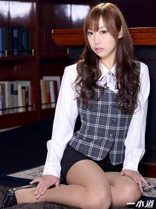 jp_images_album_endou-aiko_endou-aiko003
