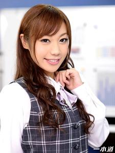 jp_images_album_endou-aiko_endou-aiko002