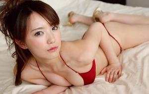 jp_imgpink_imgs_8_b_8b0ba442