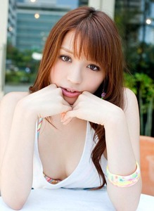 jp_imgpink_imgs_4_d_4d74c7fb