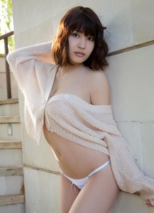 jp_imgpink_imgs_a_0_a082bc97