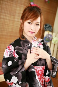 jp_images_album_nada-jun_nada-jun009