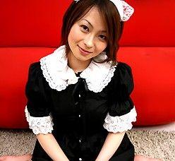 jp_images_idol_ma_mizuhara-minami004