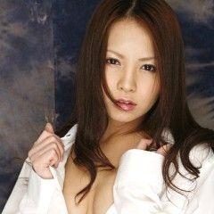 jp_images_idol_ma_motoki-hinayo001