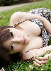 jp_imgpink_imgs_3_0_30f71263