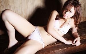 jp_imgpink_imgs_5_2_526b6570