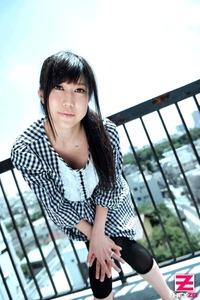 jp_images_album_imai-noa_imai-noa001