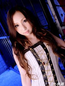 jp_images_album_souma-asuka_souma-asuka001
