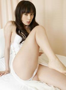 jp_imgpink_imgs_b_d_bdf20d45