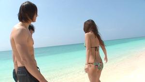 jp_images_album_nanase-yui_nanase-yui009