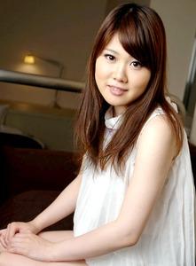 jp_images_album_saijou-kazumi_saijou-kazumi001