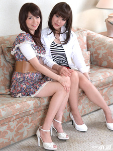 jp_images_album_ueno-misaki_ueno-misaki002
