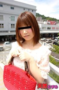 jp_images_album_suzuki-nami_suzuki-nami007