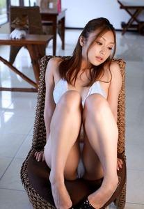 jp_imgpink_imgs_0_9_094e8c92