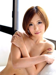 jp_images_album_ouka-ena_ouka-ena003