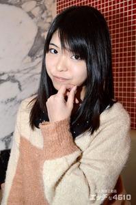 jp_images_album_watari-maho_watari-maho001