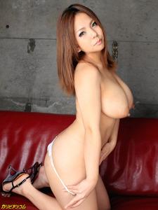 jp_images_album_itou-kanna_itou-kanna003