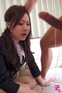 jp_images_album_mukai-an_mukai-an010