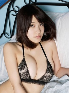 jp_imgpink_imgs_3_f_3f0ff6f5