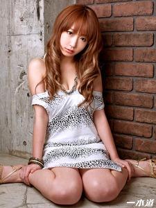jp_images_album_anju-sana_anju-sana001