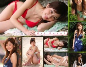 jp_imgpink_imgs_6_0_601b8b97