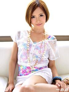 jp_images_album_ouka-ena_ouka-ena001
