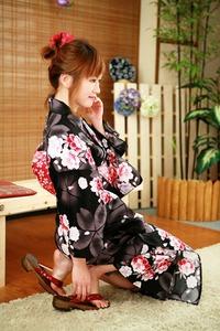 jp_images_album_nada-jun_nada-jun008