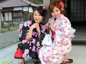 jp_images_album_nanase-asami_nanase-asami005