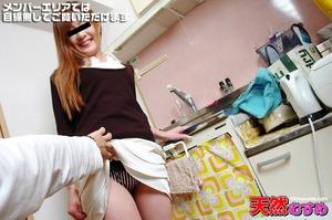 jp_images_album_aoyama-serina_aoyama-serina007