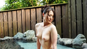jp_images_album_funaki-mana_funaki-mana005