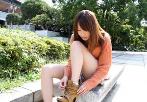 jp_images_album_hatsumi-saki_hatsumi-saki005