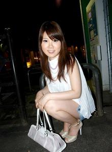 jp_images_album_saijou-kazumi_saijou-kazumi002