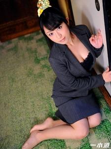 jp_images_album_kunimi-nana_kunimi-nana003