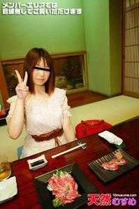 jp_images_album_suzuki-nami_suzuki-nami009