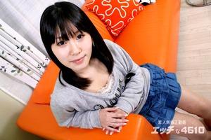 jp_images_album_harada-tomoka_harada-tomoka001