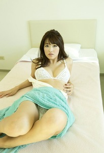 jp_imgpink_imgs_5_2_526e0a17