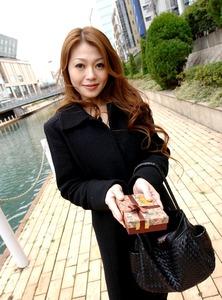 jp_images_album_murasaki-chihiro_murasaki-chihiro008