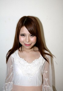 jp_images_album_tsukamoto-anna_tsukamoto-anna006