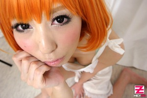 jp_images_album_oguri-miku_oguri-miku008