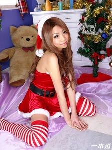 jp_images_album_uehara-remika_uehara-remika004