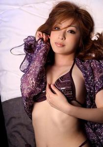 jp_imgpink_imgs_5_3_533b54dd