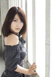 jp_imgpink_imgs_0_5_05423293