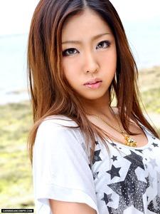 jp_images_album_nanase-yui_nanase-yui002