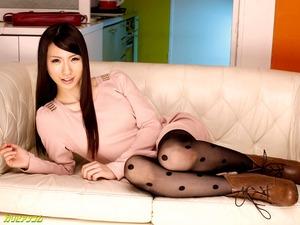 jp_images_album_fuwari-yuuki_fuwari-yuuki004
