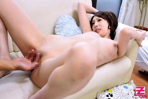 jp_images_album_kisaki-aya_kisaki-aya010