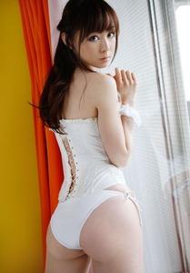jp_imgpink_imgs_6_7_67945ede